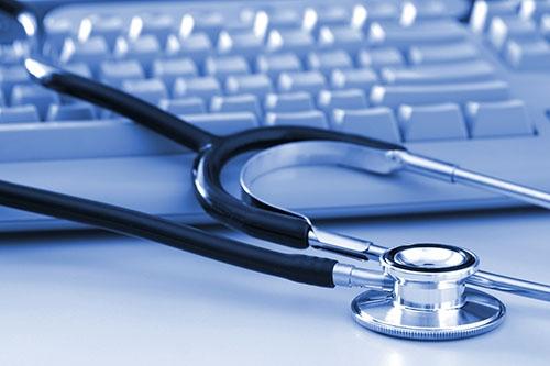 (Duales) Studium Gesundheitsmanagement