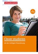 Ratgeber Tipps für die Studienfinanzierung