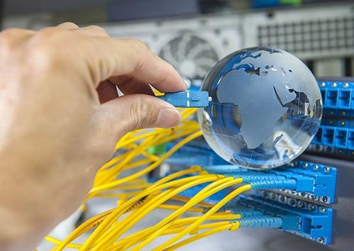 Ausbildung Elektroniker Informations- und Telekommunikationstechnik