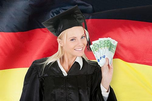 Der richtige Studienkredit
