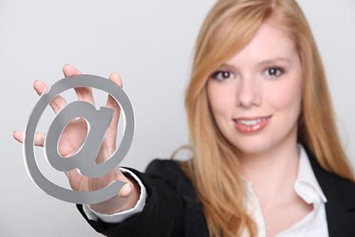 Was Sie bei der Online-Bewerbung wirklich beachten sollten