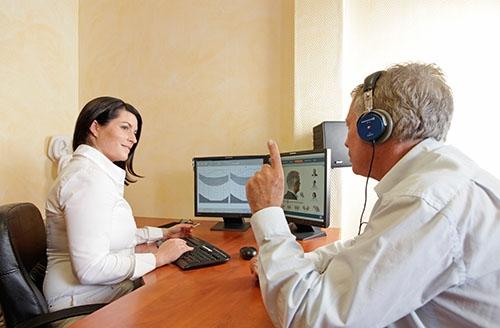 Ausbildung Hörgeräteakustiker modernisiert