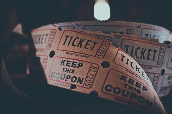 Ticket-Zweitmarkt: Bei Absage Geld weg