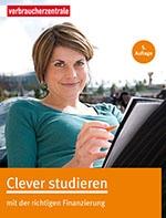 Von BAFöG bis Stipendium Finanztipps für Studierende