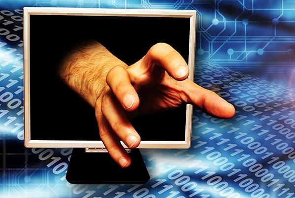 Täuschend echt! Warnung vor Online-Fake-Shops