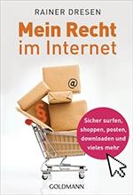 Mein Recht im Internet