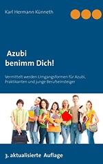 Azubi - Benimm Dich