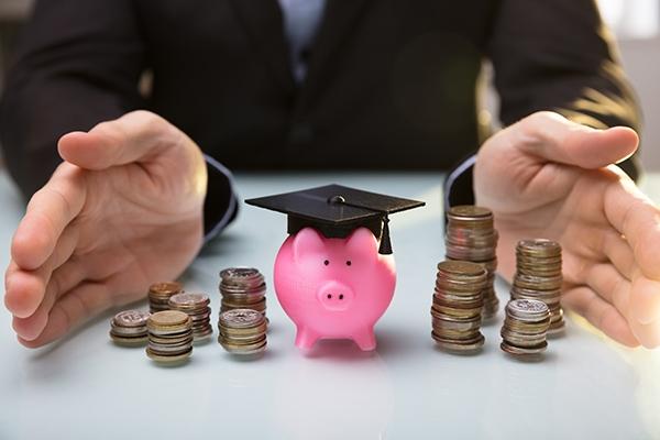 Steuerrecht für Studenten: Das Wichtigste zusammengefasst
