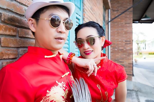 81 % aller importierten Sonnenbrillen kommen aus China