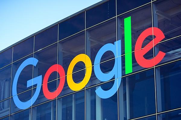 Google muss 4,3 Milliarden zahlen