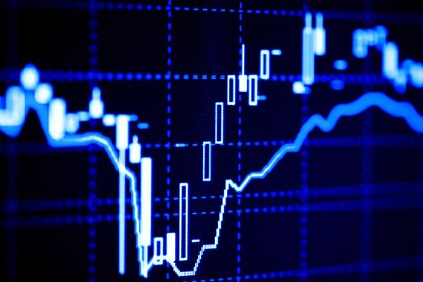 Dynamic Pricing - der Zeitpunkt macht den Unterschied