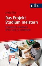 Das Projekt Studium meistern