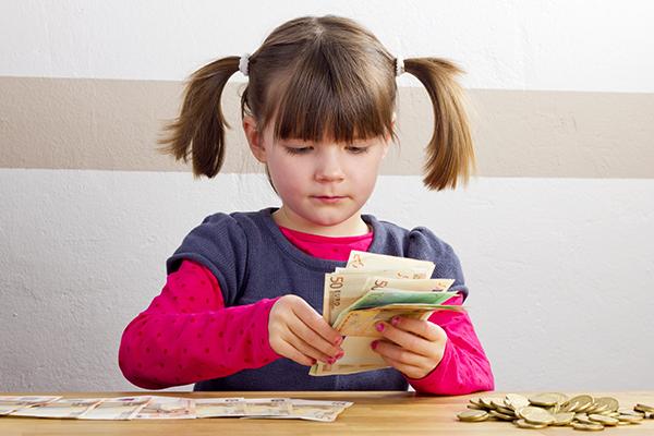 Ausgaben für öffentliche Schulen 2016: 7.100 Euro je Schülerin und Schüler