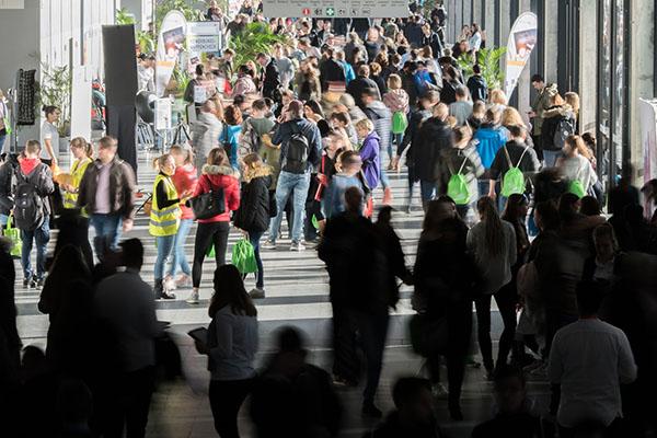 IHK Karlsruhe unterstützt bei der Suche nach Ausbildungsplätzen