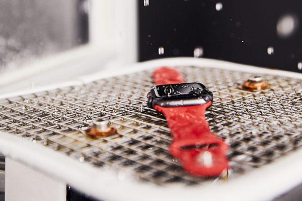 Smartwatches: Weniger smart als versprochen