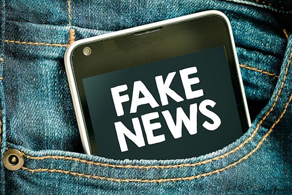 Fake News? Welchen Medien vertrauen die Deutschen?