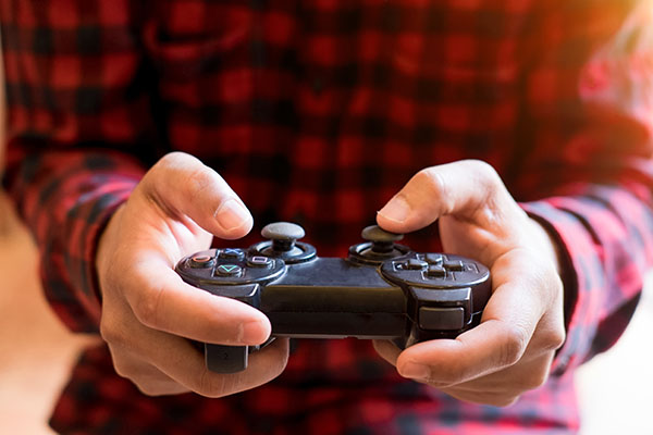 PS4 wird zur zweiterfolgreichsten Konsole aller Zeiten