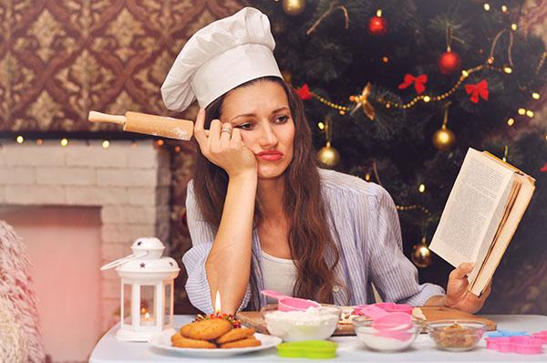28 % weniger Azubis in Gastronomie, Hotellerie, Tourismus und Einzelhandel als 2010