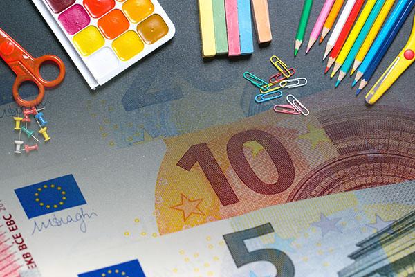 Privatschulen: Eltern bezahlen im Schnitt 2.000 Euro pro Jahr für einen Platz