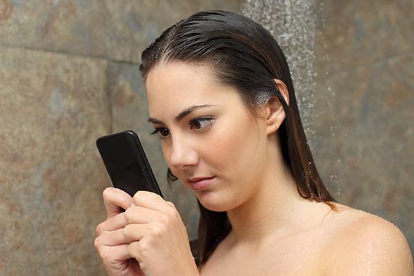 6 Tipps für eine Bewerbung mit dem Smartphone