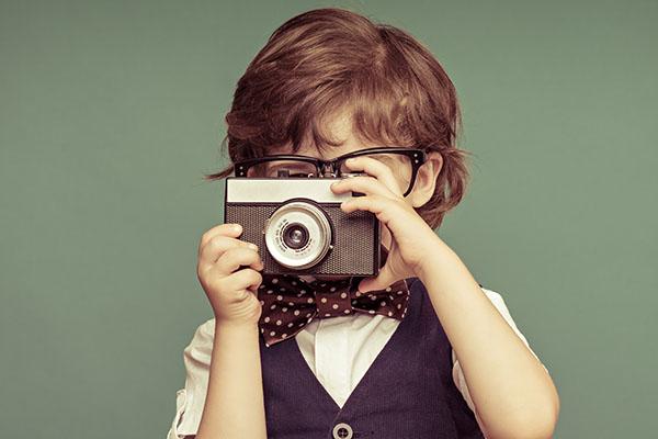 Ausbildung Mediengestalter/-in Bild und Ton modernisiert