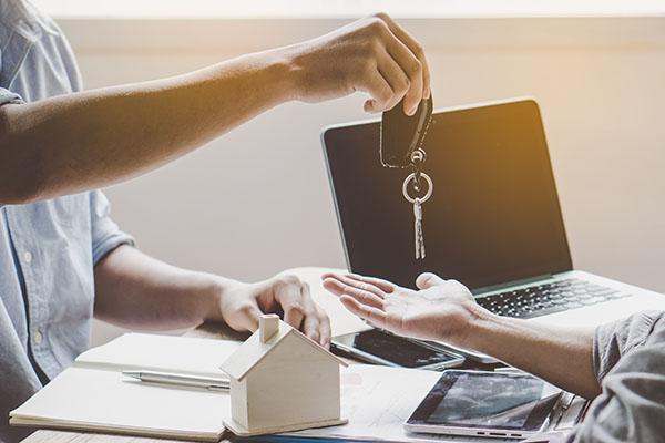 Nebenkosten & Co: - Die Fallstricke im Mietvertrag
