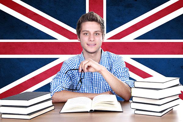 68 % der deutschen Studierenden im Ausland studierten 2016 in der EU