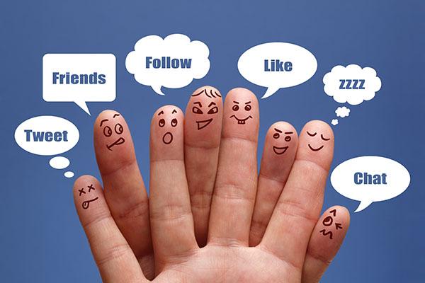 Mehrheit der Arbeitgeber überprüft Social-Media-Profile von Bewerbern