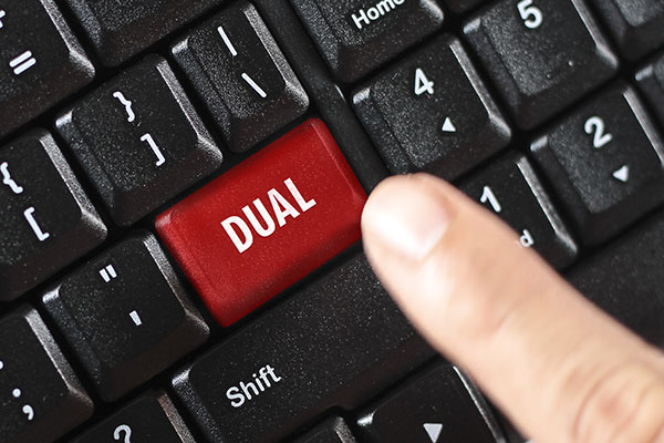 Duales Studium erleichtert den Berufseinstieg