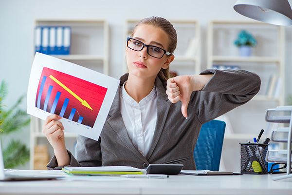 Zahl der Studienberechtigten 2020 um 8,9 % gesunken